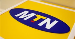 MTN Nigeria issues 100 billion naira bond - CFO