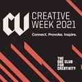 "Bizcommunity and The Creative Circle partner with The One Club to host ""Global Media Talks: South Africa"" at Creative Week 2021"