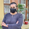 #BehindtheMask: Astika Chetram, co-founder and MD of Imajinnation Marketing