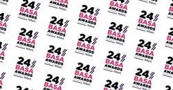 Basa Awards 2021 entries open