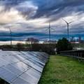 Powering the economy through alternative energy