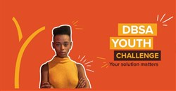 DBSA launches second edition of Youth Challenge