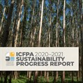 ICFPA releases global Sustainability Progress Report