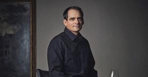 Nederburg appoints Samuel Viljoen as cellar master