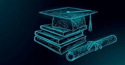 Higher education in a disrupted world