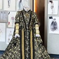 Artscape celebrates 50 years with an exhibition showcasing costumes from past, present productions