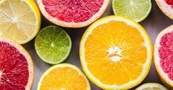 Global citrus market holds strong despite Covid crisis