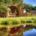 Botswana beckons - In Review: Ker & Downey Botswana and Ghoha Hills Savuti Lodge