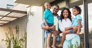 Is the first offer on your property really always the best offer?