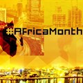 #AfricaMonth2021: May Africa prosper