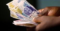 Nigeria extends naira incentive offer to boost diaspora inflow