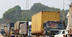 Africans urged to trade more with each other