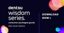 Dentsu Africa launches Consumer packaged goods like never before