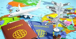 IATA welcomes G20 Push to restart tourism