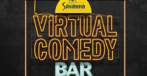 Savanna and Comedy Central Africa continue to show their unwavering support for SA's comedic talent