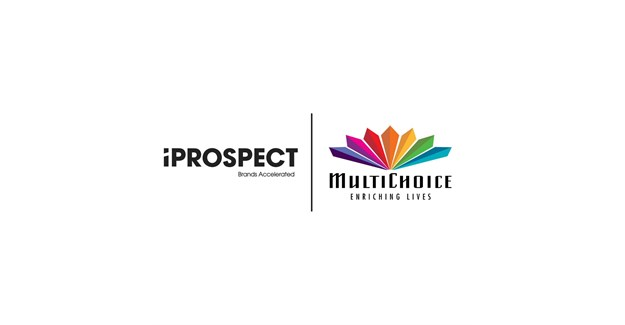 MultiChoice Group appoints iProspect Africa as its digital agency of choice