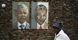 South Africa loses cultural landmarks like Apartheid Museum to Covid