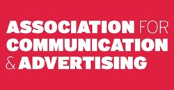 ACA issues RFI for the provision of preferential insurance rates to ad industry