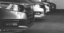 Bad news for prospective car buyers in South Africa