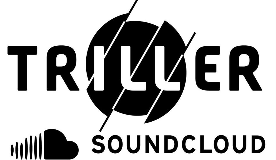 Triller and SoundCloud partner to launch new platform integration to amplify and support emerging artists