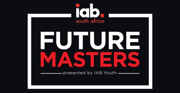 IAB Y-Council x Future Masters