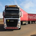 Coca-Cola Beverages Africa acquires share in Lesotho bottler