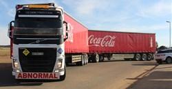 Coca-Cola Beverages Africa acquires share in Lesotho bottler