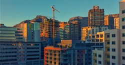 Cape Town tops African tech ecosystems rankings for direct foreign investment