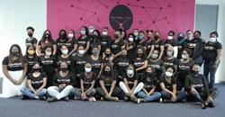 GirlCode, AWS partnership to upskill women on cloud computing