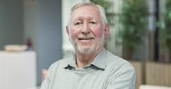 Allan Dickson, redPanda Software
