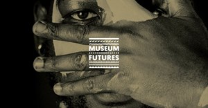 Steve Biko Centre to participate in MuseumFutures Africa project