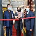 Northlink College opens its third centre for specialisation (CoS)