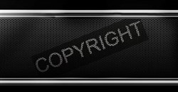 Plagiarism, copyright and the importance of protecting Intellectual Property in PR