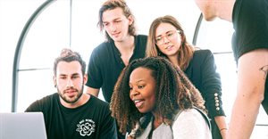 5 reasons to join a business accelerator programme