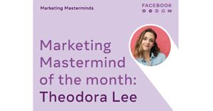 #MarketingMasterminds: Johnson & Johnson | InSync with the Stayfree Sistahood