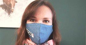 #BehindtheMask: Jennifer Leppington-Clark, MD of Hill+Knowlton Strategies, South Africa