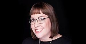 #BehindtheBrandManager: Dr Carla Enslin - Vega School