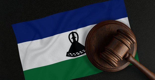 The move towards an open process for appointing judges is unprecedented in Lesotho. shutterstock