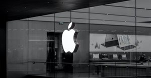 Apple faces lawsuit for allegedly overcharging 20 million customers