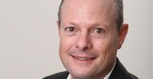 Ross Sibbald, commercialdirector, Africa, Striata