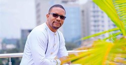 Sun International scoops African marketing award