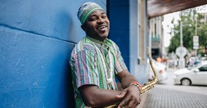 Afro Arts SA to celebrate Africa Month with Rhythm and Blues Virtual Concert and Workshop