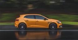 Renaultsport becomes Alpine