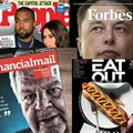 Magazines ABC Q1 2021: Little good news for magazines
