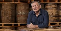 Record SA win for Three Ships Whisky at SFWSC 2021