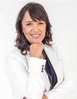 Renee Redelinghuys - Managing Director, Heart FM