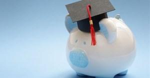 Unisa disburses NSFAS allowances for returning students