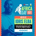 YouTube, MTV Base and Idris Elba join forces to celebrate Africa's next global talent this Africa Day