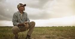 Nine in 10 farmers still struggling with lockdown