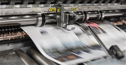 AI is set to revolutionise the print industry